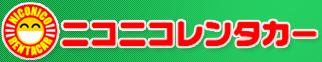 img_header_logomark2